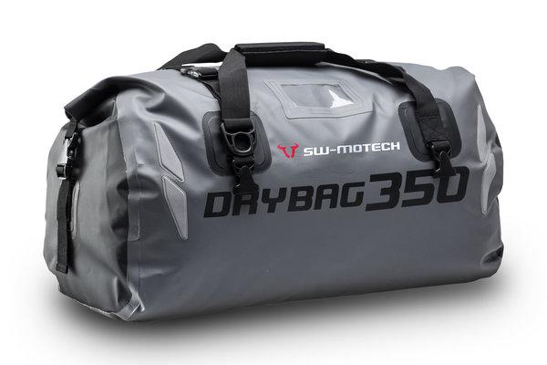 Sacoche de selle Drybag 350 BMW R 1250 GS 1G13 (K50) (18-20)