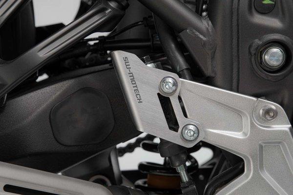 Protection de maître-cylindre arrière Yamaha Ténéré 700 DM07 (19-20)
