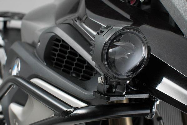 Supports pour feux additionnels BMW R 1250 GS 1G13 (K50) (18-20)
